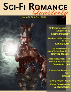 Issue5-Cover