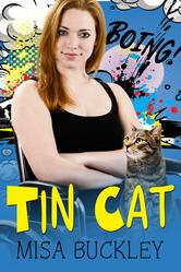 Tin+Cat