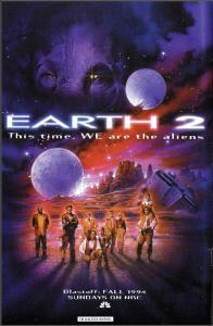 1994_earth_2_tv_series_by_trivto-d5annyu