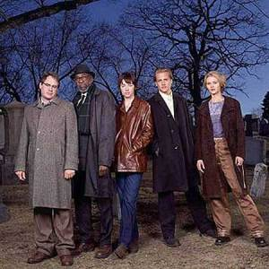 the-others-tv-show-2000-4