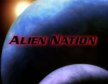 220px-Alien_Nation_TV_series_title_card