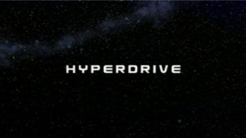 Hyperdrive_title_card