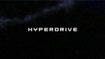 Hyperdrive_title_card