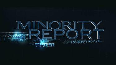 375px-Minority_report_Intertitle