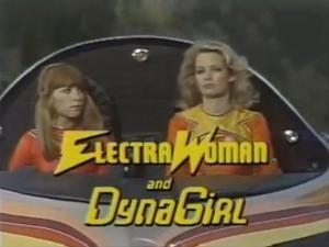 ElectraWomanDynaGirl