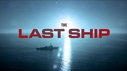 LastShipSeriesIntertitle