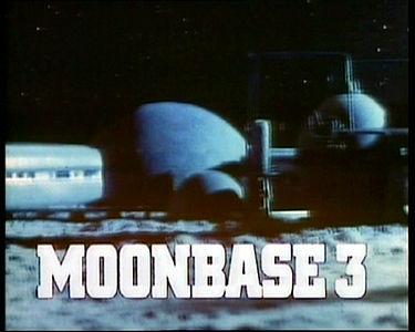 375px-moonbase3