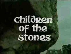 250px-children_of_the_stones