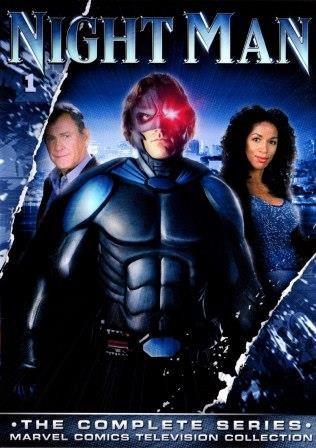night-man-complete-tv-series-dvd-set