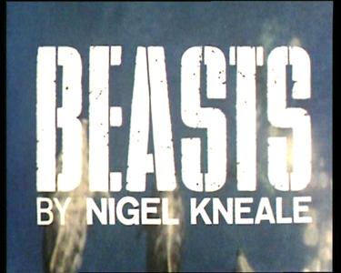 Beasts_(TV_series)