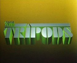 250px-The_Tripods_(BBC_series)_titlecard
