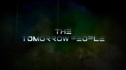 The_Tomorrow_People_intertitle