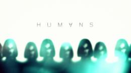 Humans_Series_Intertitle