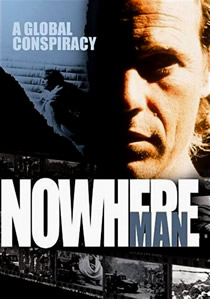 Nowhere_man_promo