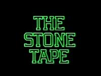 Thestonetape