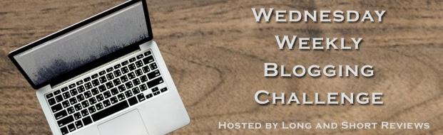 wednesdaybloggingchallenge-copy