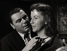 220px-Ernest_Borgnine-Betsy_Blair_in_Marty_trailer