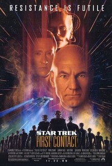 220px-Star_trek_first_contact_poster