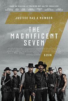 Magnificent_Seven_2016