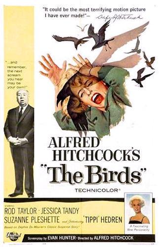 The_Birds_original_poster