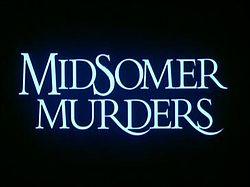 250px-Midsomer_murders_logo