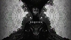 250px-Requiem_titlecard