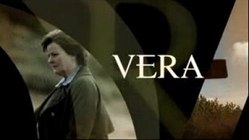 250px-Vera_tv_series_titlecard