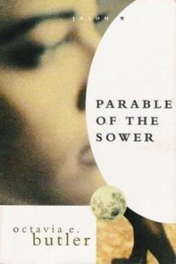 220px-ParableOfTheSower(1stEd)