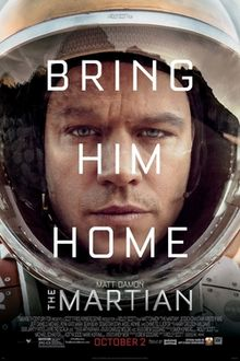220px-The_Martian_film_poster