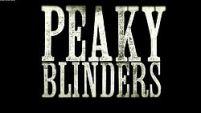 250px-Peaky_Blinders_titlecard
