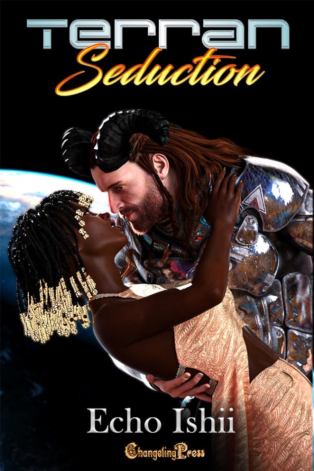 EI_Terran2_Terran Seduction_web