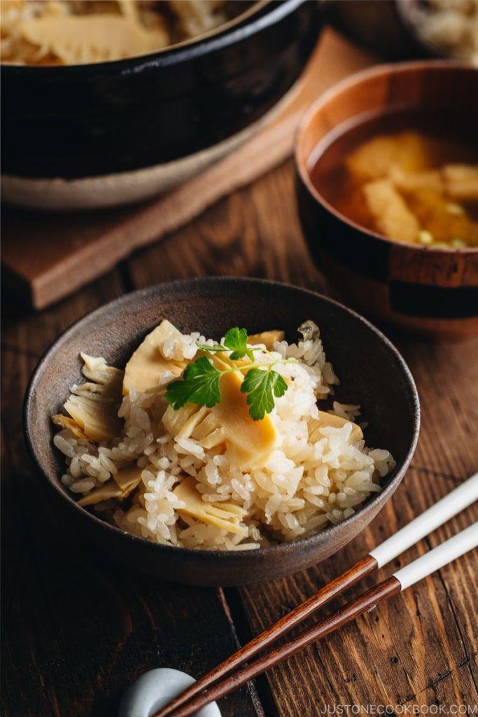 bamboo-rice-takenoko-gohan-II